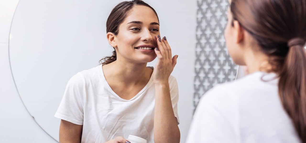 Cuida tu piel y evita enfermedades dermatológicas