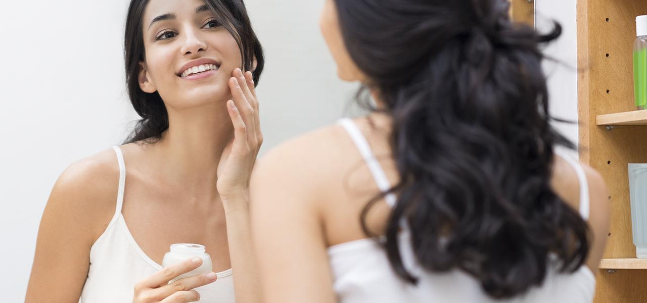 La belleza de ser mujer: cómo tener mejor cuidado de ti misma