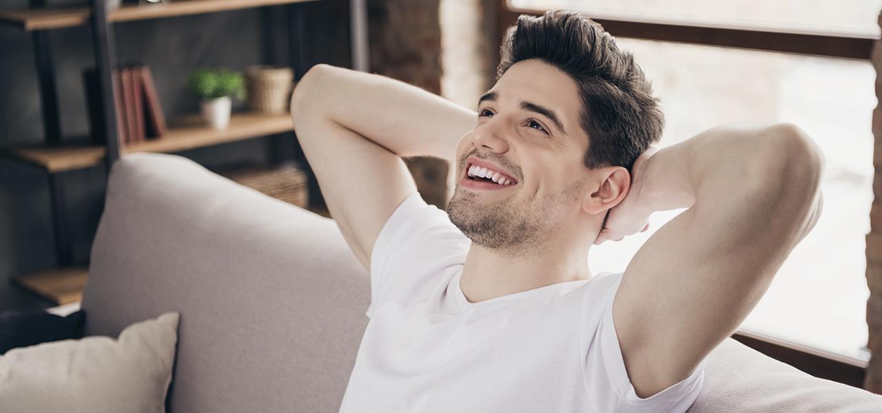 Beneficios de un seguro de vida si eres soltero