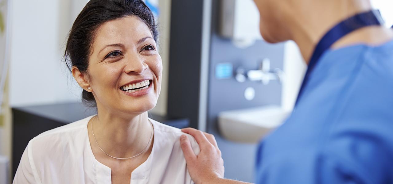 Chequeos médicos: ¿cuál hacer según tu edad?
