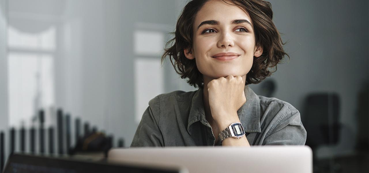 Vida 360 Digital, la forma más fácil de asegurar tus sueños