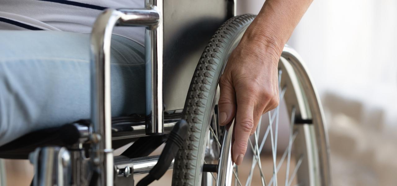 ¿El seguro de vida incluye indemnización por invalidez?