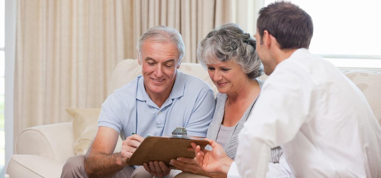 Cómo reclamar un seguro de vida
