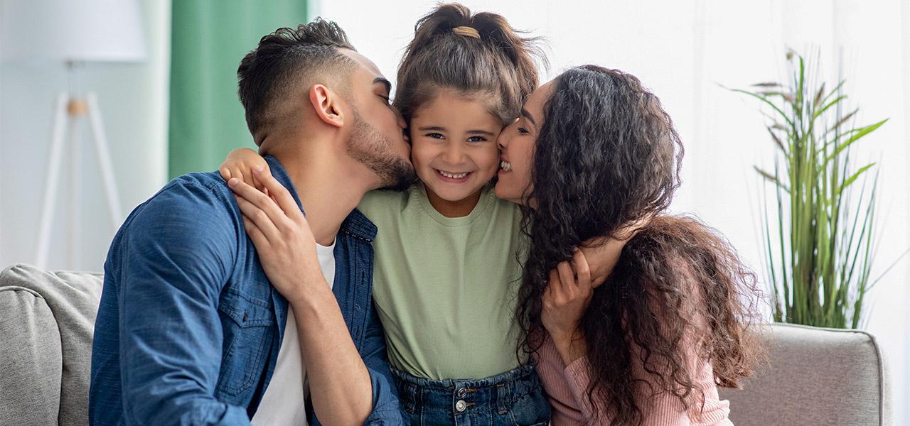 Seguro de vida: ¿Cuáles son los beneficios que aporta a mi familia?