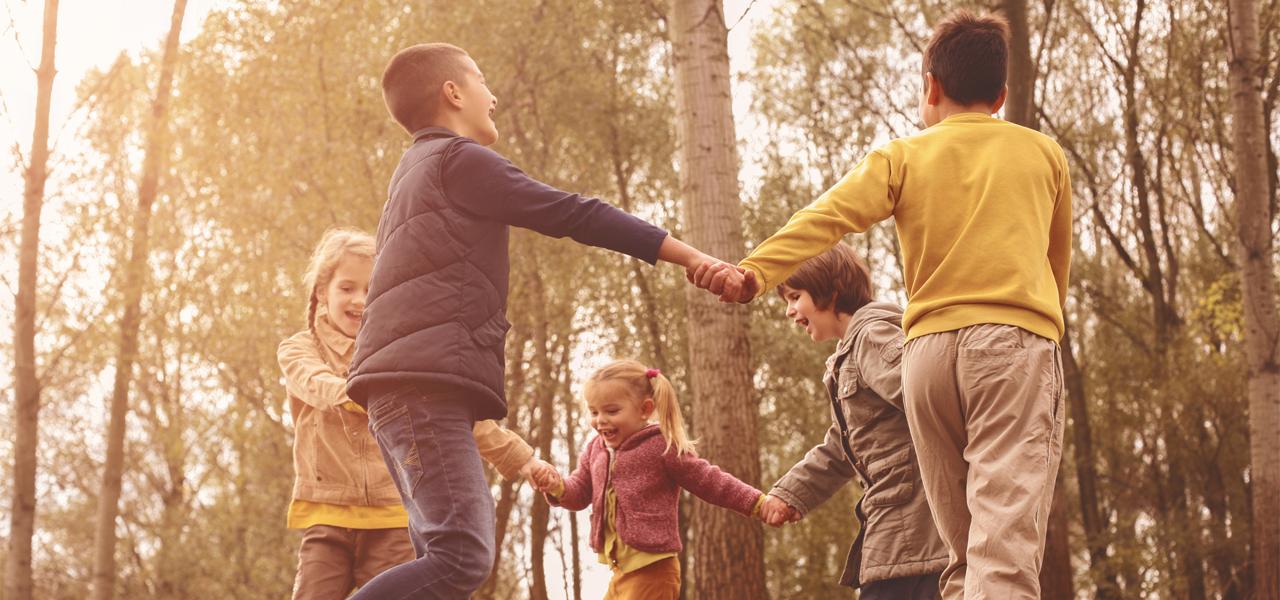 Seguro-de-vida-un-medio-para-asegurar-el-futuro-de-tus-hijos-blog