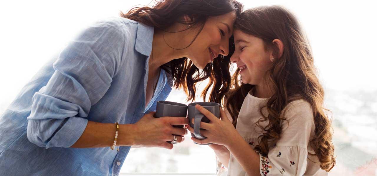 Soñar con un mejor futuro para tus hijos solo requiere tomar la decisión hoy